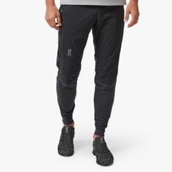 On Running Pants M