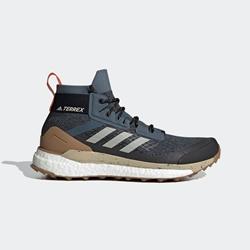 Adidas Terrex Terrex Free Hiker
