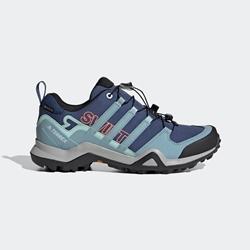 Adidas Terrex Terrex Swift R2 GTX W