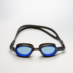 Colting Goggles Open Water