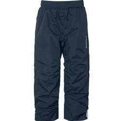 Didriksons Nobi Kids Pants 5