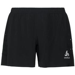 Odlo Shorts Zeroweight Pro Men