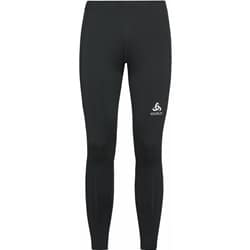 Odlo Tights Element Men