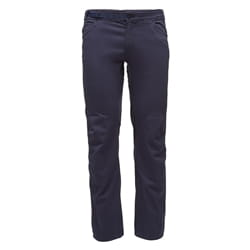 Black Diamond M Credo Pants