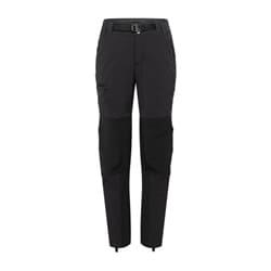 Black Diamond W Swift Pants