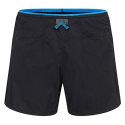 Black Diamond M Sprint Shorts 5