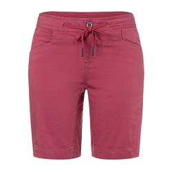 Black Diamond W Credo Shorts