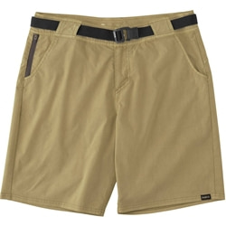 Nrs Men's Canyon Short
