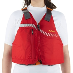 Nrs Vista Youth Pfd