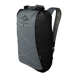 Sea To Summit Dry Daypack 22 L