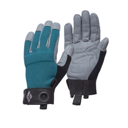Black Diamond Women's Crag Gloves