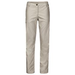 Jack Wolfskin Lakeside Pants W