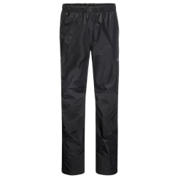 Jack Wolfskin Protection Pants