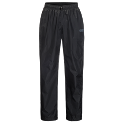Jack Wolfskin Rainy Day Pants
