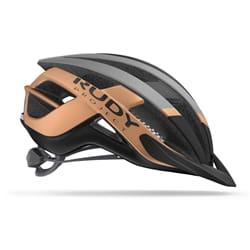 Rudy Project Helmet Venger MTB