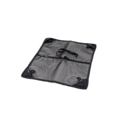Helinox Ground Sheet For Swivel Chair