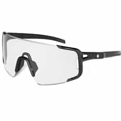 Sweet Protection Ronin Photochromic