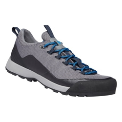 Black Diamond Mission Lt M's Approach Shoes