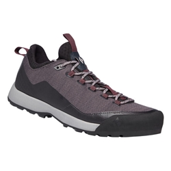 Black Diamond Mission Lt W's Approach Shoes
