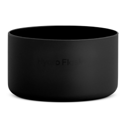 Hydro Flask Flex Boot - Medium