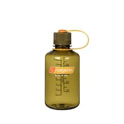 Nalgene Flaska, 0,5 L Nm Olive