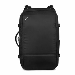 Pacsafe Vibe 40L Carry-On Backpack