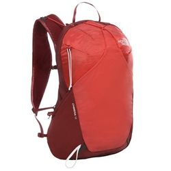 The North Face W Chimera 24L