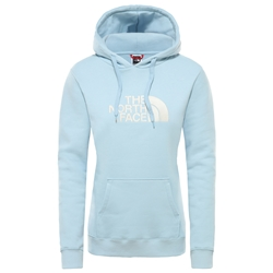 The North Face W Drew Peak Pullover Hoodie