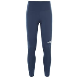 The North Face W New Flex High Rise 7/8 Tight