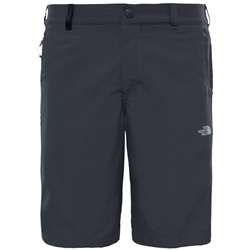 The North Face M Tanken Short (regular Fit)