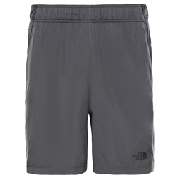 The North Face M 24/7 Short
