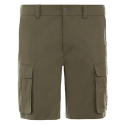 The North Face M Anticline Cargo Short