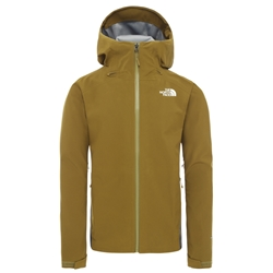 The North Face M Apex Flex Dryvent Jacket