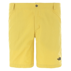 The North Face M Chino Shorts