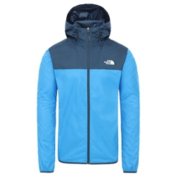 The North Face Jackor