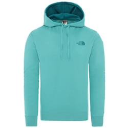 The North Face M Seasonal Drew Peak Pullover Light
