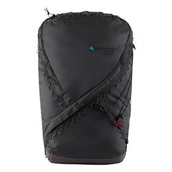 Klättermusen Gnå 2.0 Backpack 33L