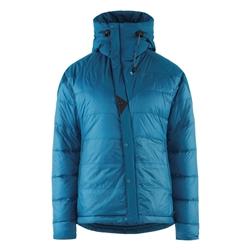 Klättermusen Atle 2.0 Jacket W