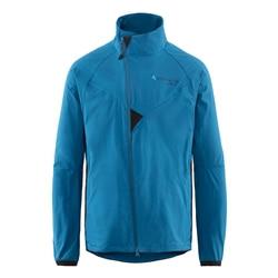 Klättermusen Vanadis Zip Jacket M´s