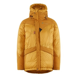 Klättermusen jackor du kan köpa online | Maximal Fritid