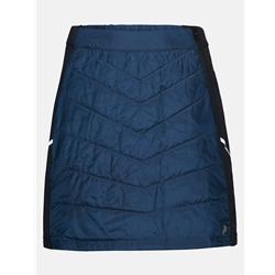 Peak Performance W Alum Skirt Blue