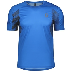 Scott M's Trail Run S/SL Shirt
