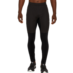 Asics Windblock Tight Men