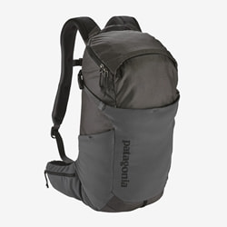 Patagonia Nine Trails Pack 20L