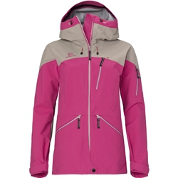 Elevenate Women's Backside Jacket