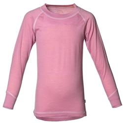 Isbjörn Husky Sweater Baselayer