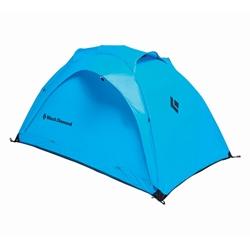 Black Diamond Hilight 2P Tent