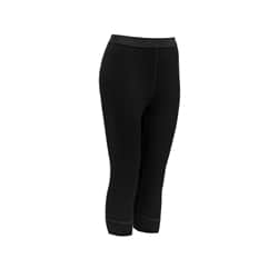 Devold Expedition Woman 3/4 Long Johns