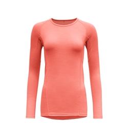 Devold Running Woman Shirt