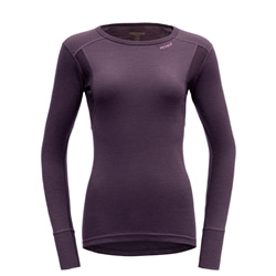 Devold Hiking Woman Shirt